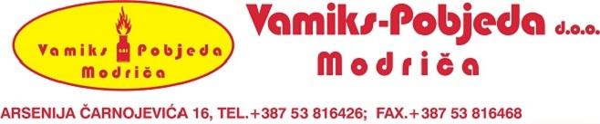 Vamiks.com